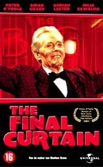 El último acto (2002)