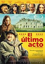 El último acto (2016)