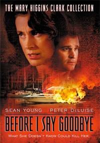 El último adiós (2003)