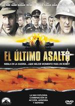 El último asalto (2006)