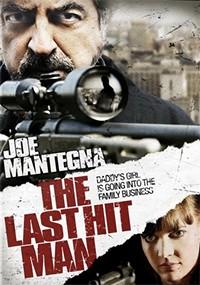 El último asesino (2008)