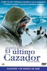 El último cazador (2004)