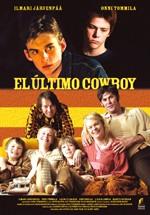 El último cowboy (2009)