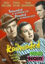 El último disparo (1947)
