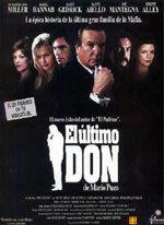 El último Don (1997)