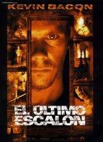 El último escalón (1999)