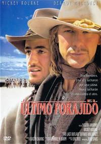 El último forajido (1993)
