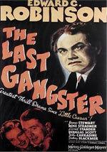 El último gángster (1937)