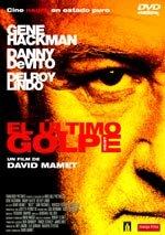 El último golpe (2001) (2001)