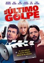El último golpe (2004) (2004)