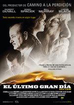 El último gran día (2009)