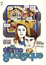 El último guateque (1978)