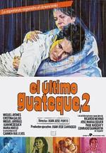 El último guateque II (1988)