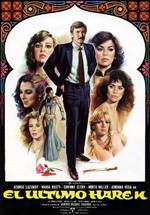 El último harén (1981)