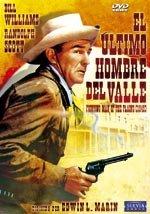 El último hombre del valle (1949)