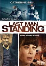 El último hombre en pie (2011)