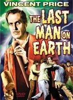 El último hombre sobre la Tierra (1964)