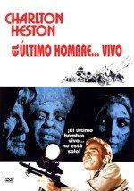 El último hombre... vivo (1971)