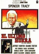 El último hurra (1958)