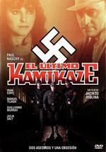 El último kamikaze (1984)