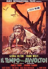 El último maldito (1967)