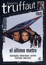 El último metro (1980)