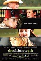 El último regalo (2006)