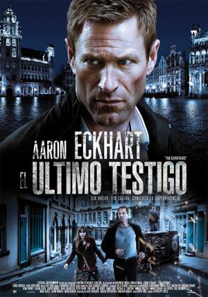 El último testigo (2012)