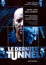 El último túnel (2004)