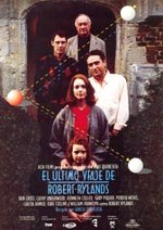 El último viaje de Robert Rylands (1996)