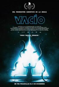 El vacío (2017)