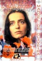 El valle de Abraham (1993)