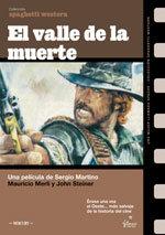 El valle de la muerte (1977)