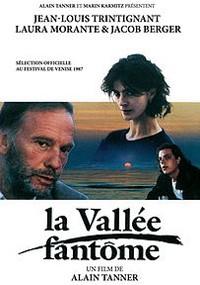 El valle fantasma