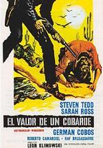 El valor de un cobarde (1969)