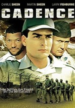 El valor del honor (1990)