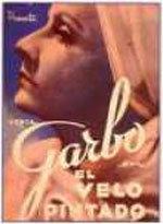 El velo pintado (1934) (1934)