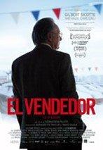 El vendedor (2011)