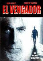 El vengador (2006)