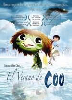 El verano de Coo (2007)