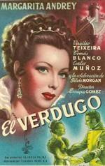 El verdugo (1947) (1947)