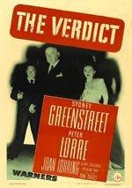El veredicto (1946)