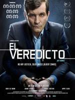El veredicto (2013)