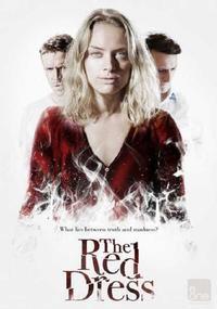 El vestido rojo (2015)