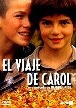 El viaje de Carol