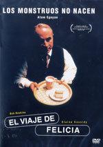 El viaje de Felicia (1999)