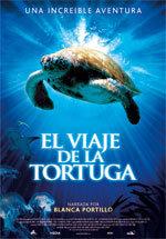 El viaje de la tortuga (2009)