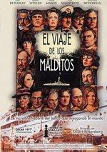 El viaje de los malditos (1976)