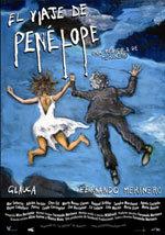 El viaje de Penélope (2010)