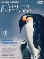 El viaje del emperador (2005)